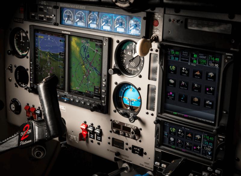 Garmin_Cockpit
