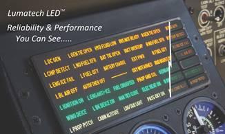 Lumatech LED