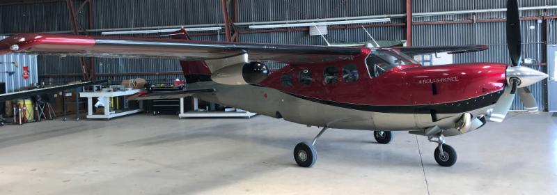 Over 100 Aircraft Models Approved for the S-TEC 3100! - Aeronautical