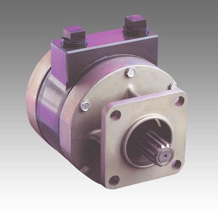 1u128b rotary vane air pump aeronautical instrumentation for Rotary vane air motor