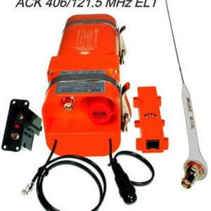 ACK Technologies