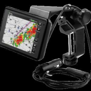 Portable GPS's