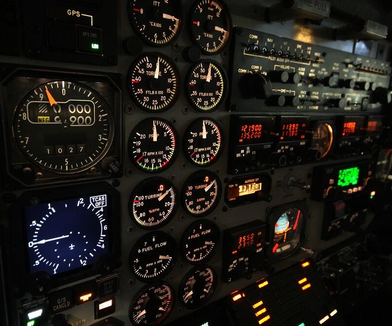 Home - Aeronautical Aviation