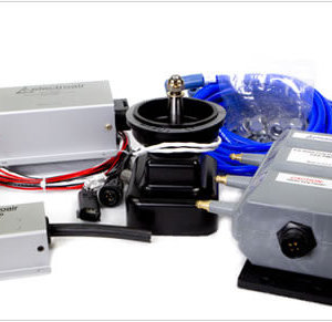 EIS-61000-5M Lycoming 6cyl Electronic Ignition Kit - Aeronautical