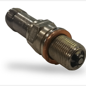 Electroair Spark Plugs