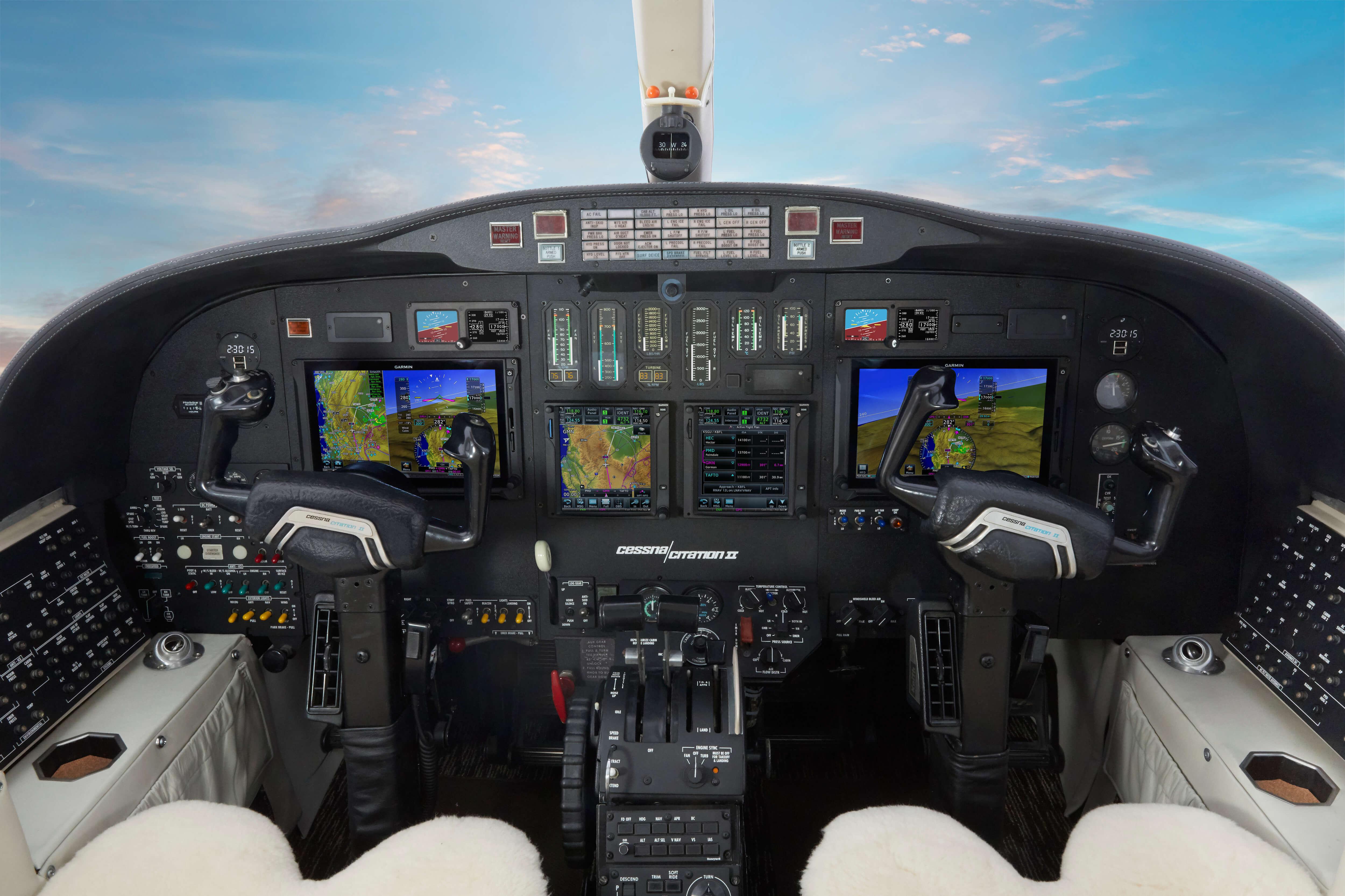 Blog - Aeronautical Aviation