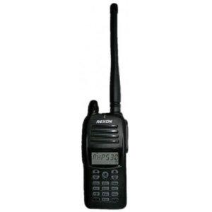 Handheld Radios