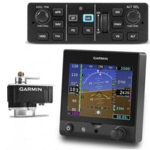 garmin-gfc500-autopilot-800x800