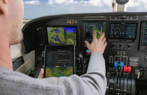 Aviation News This Month