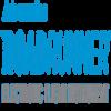 Astronautics-RoadRunnerElectronicFlightInstrument-Logo