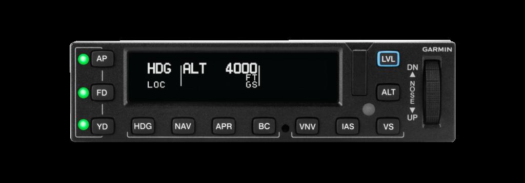 GFC-600-1-1024x358