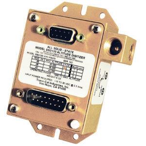 SSD120-30N-RS232 Image 01