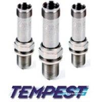 Tempest Spark Plugs