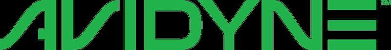 Avidyne-logo-green-2017