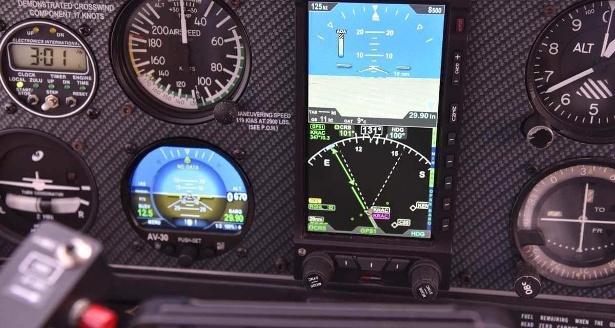 AV30Installed-1200x640