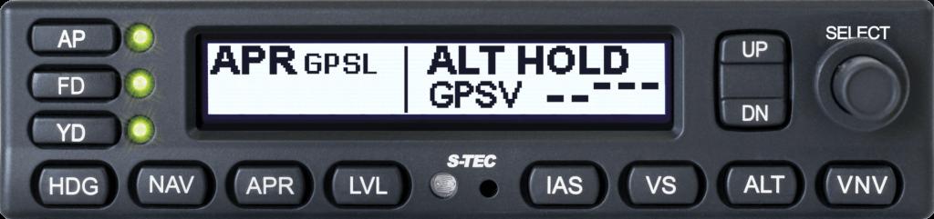 3100 (SW-1.4) APR GPSL ALT HOLD GPSV (brighter & whiter)