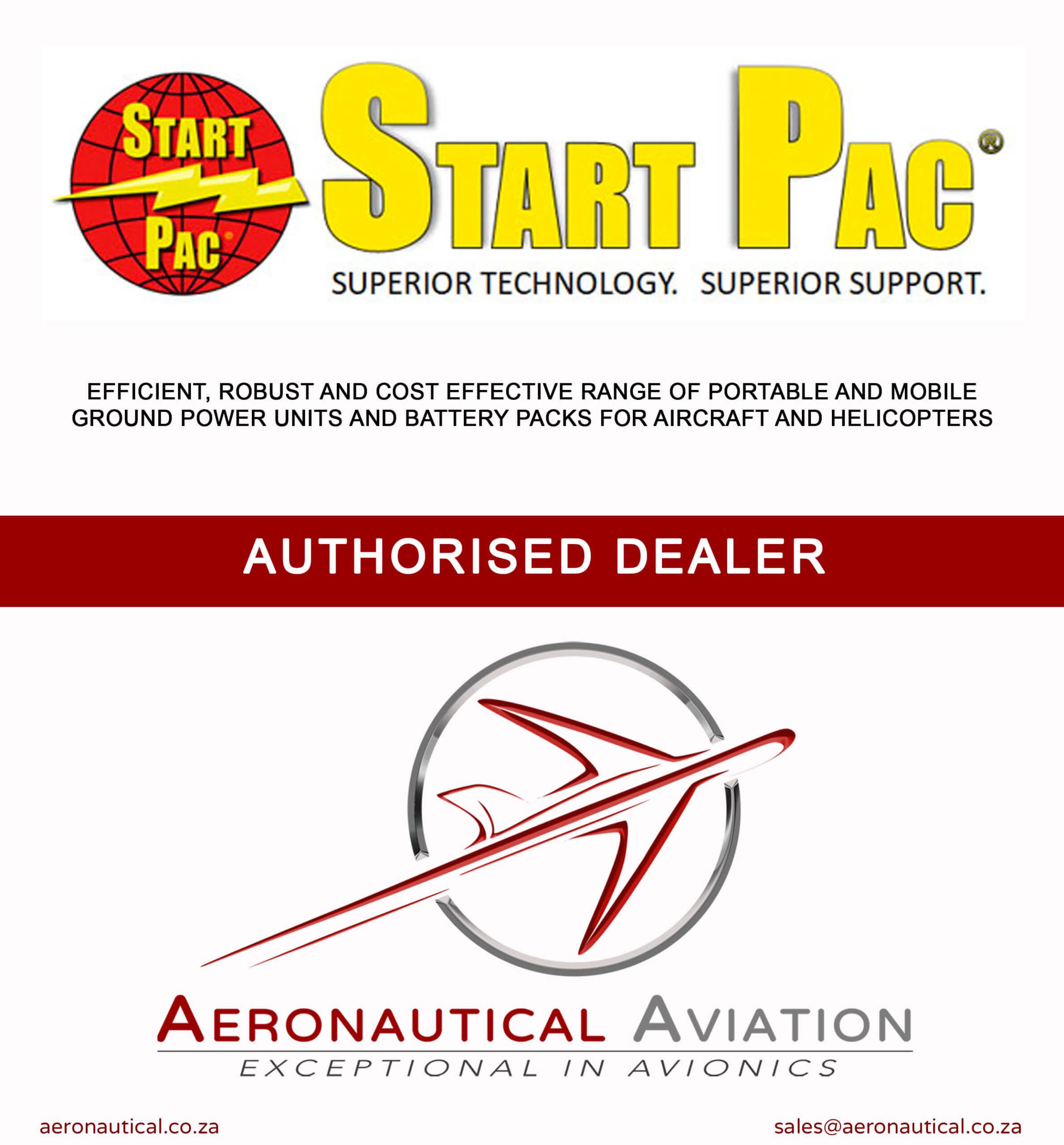 Startpac-Dealer-(social-media-)