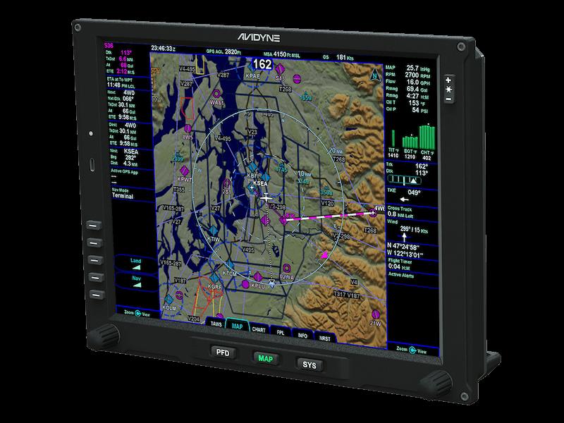 Vantage-MFD-MAP-Engine-3Q