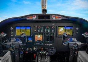 Citation Jet