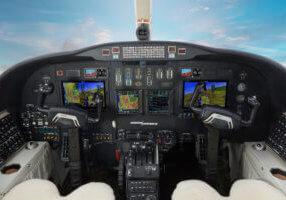 G700TXi