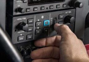 Garmin-GFC500-autopilot-1-1000x670