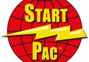 startpac-logo-circle-lockup